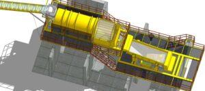 silica load unit_04