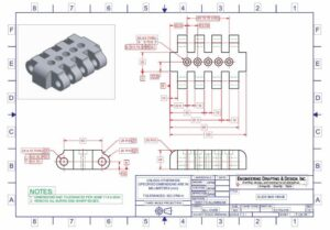 COMPUTER-AIDED DESIGN AND DRAFTING (CADD) (1)