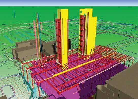 3D CAD FORMAT