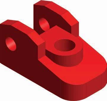 3D SOLID MODELS 1